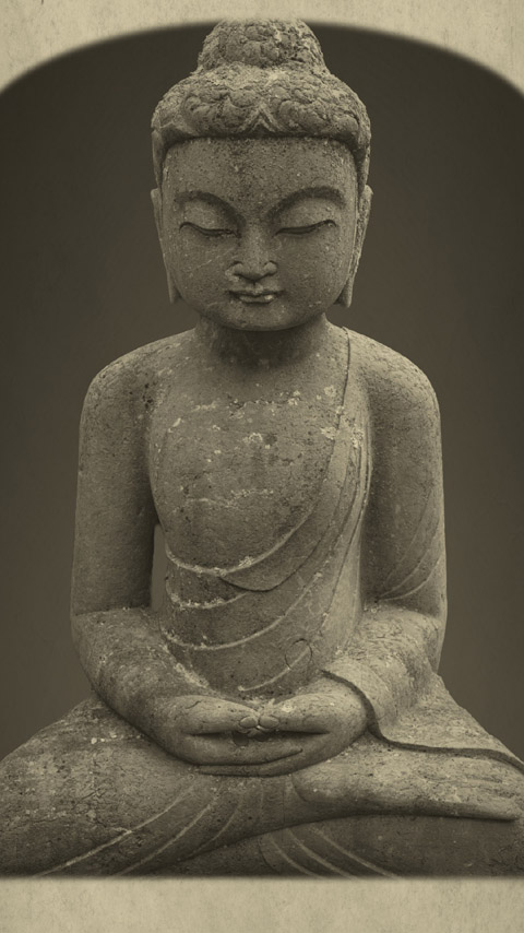 Buddha Meditating Wallpaper Phone Genius777 Com Printables