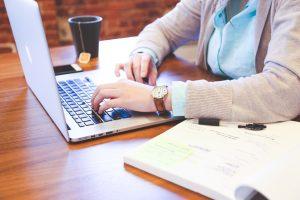 TUTOR JOBS ONLINE - GET PAID TO TEACH ONLINE